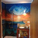 Ferienwohnung - Einzelzimmer Kiel Kronshagen